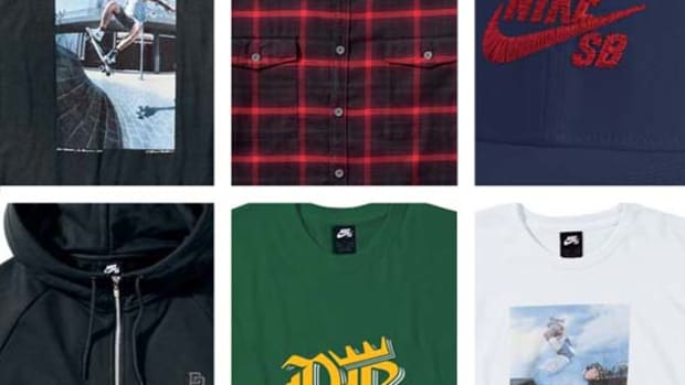 nike-sb-nov-release-apparel-1