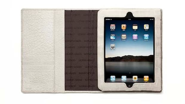 giorgio-armani-softbank-iphone-ipad-case-16