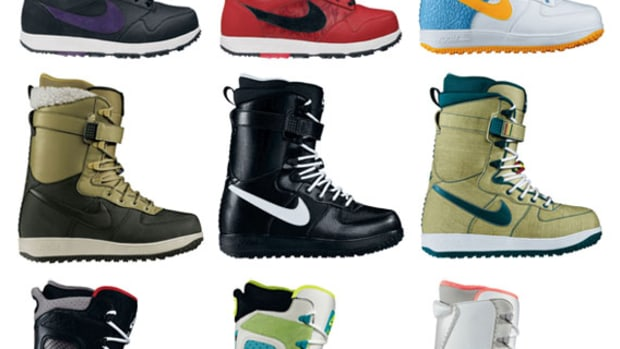 nike-snowboarding-boots-sm