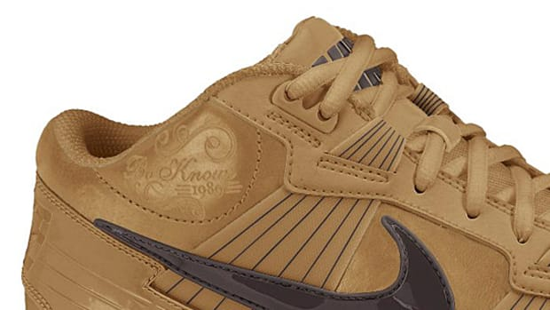 nike-trainer-sc-2010-premium-bo-knows-pack-04