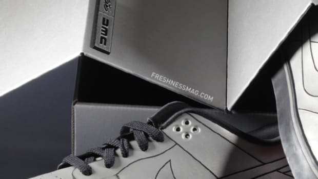 nike-dunk-delorean-00