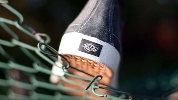 dickies-footwear-ss11-transporter-05