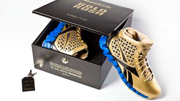 reebok-john-wall-zig-slash-gold-rush-5