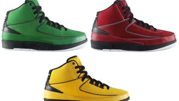 air-jordan-2-candy-pack-13a