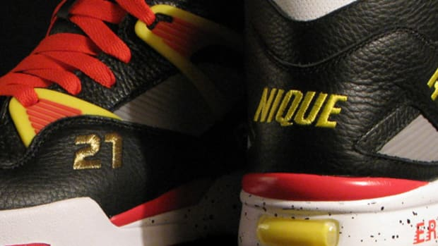 packer-shoes-x-reebok-nique-pump-omni-zone-detailed-images-1