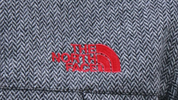 Windstopper Mountain Jacket 4