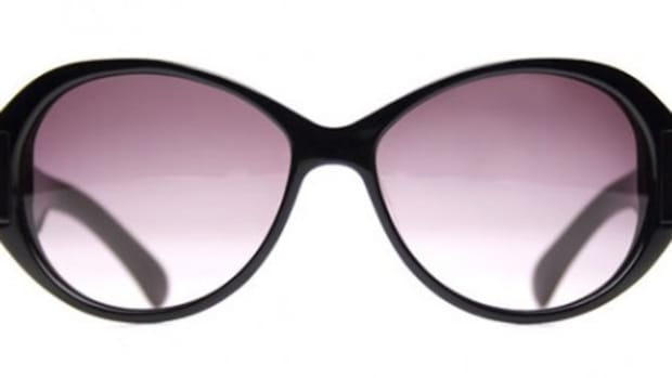 HEAD PORTER Plus (HPP) - Sunglasses