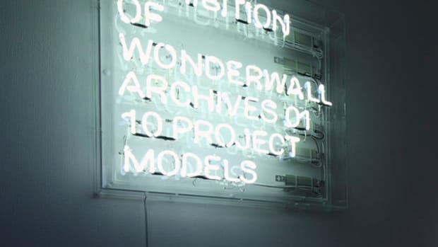 wonderwall-exhibition-archives-01-10-models-03