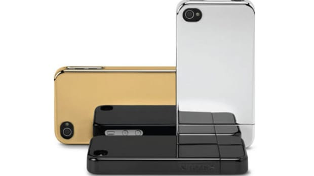 incase-chrome-slider-case-1