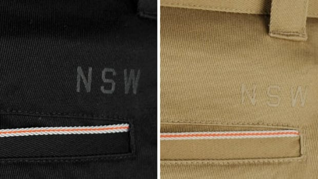 nsw-Selvedge-Chino