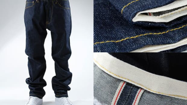 caliroots_denim.jpg