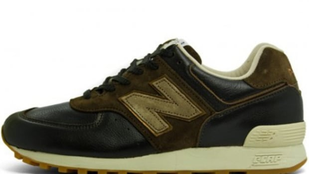 New Balance 576 - 20th Anniversary Special Edition - Freshness Mag 1d19e8a052