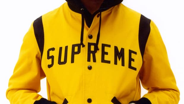 supreme-spring-summer-2011-lookbook-01