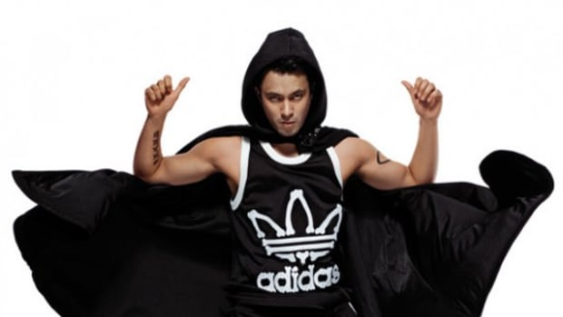 adidas-originals-jeremy-scott-ss2011-sm