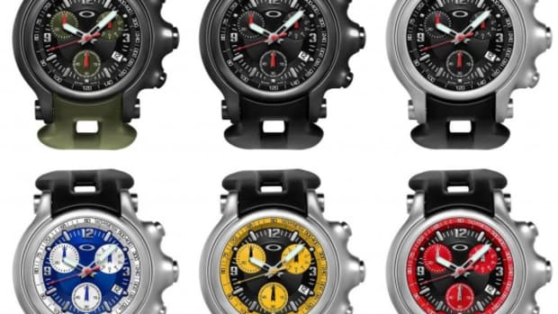 oakley-holeshot-watch-01