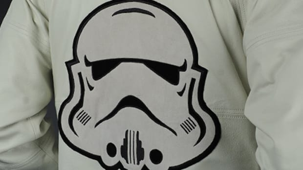 adidas-originals-star-wars-stormtrooper-00
