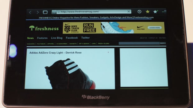 blackberry-playbook-launch-party-01