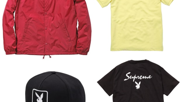 playboy-supreme-spring-summer-2011-delivery-2-01