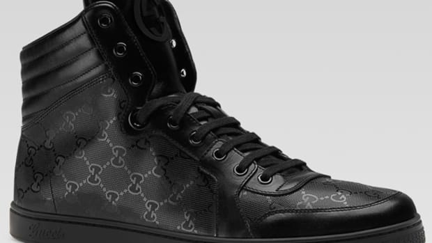 gucci-hi-top-lace-up-sneaker-interlocking-g- 01