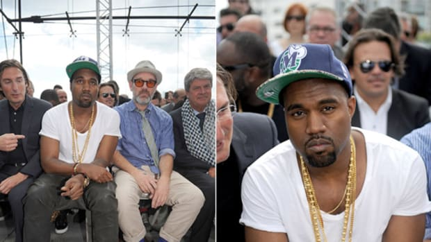 kanye-west-louis-vuitton-spring-summer-2012-paris-show-00