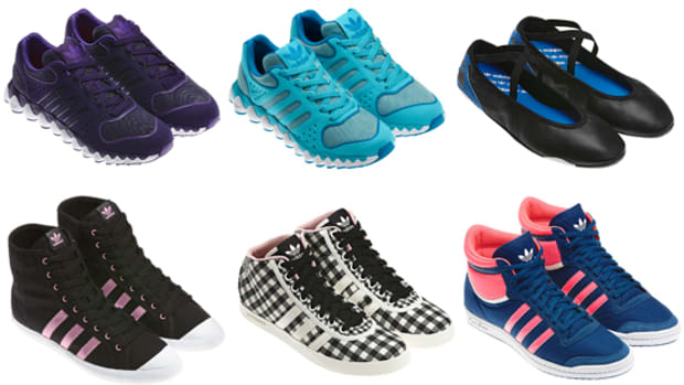 adidas-originals-summer-2011-women-collection-new-00