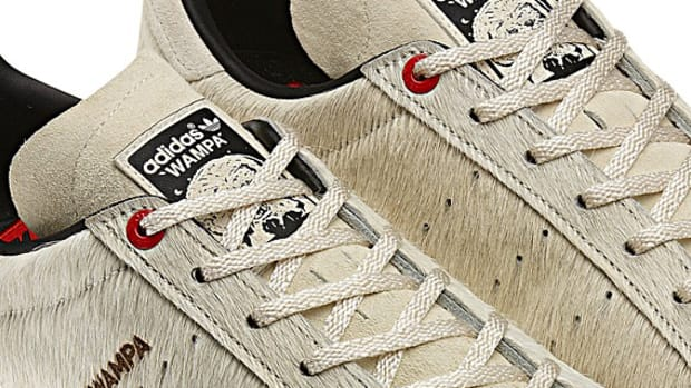 star-wars-adidas-originals-campus-80s-wampa-00