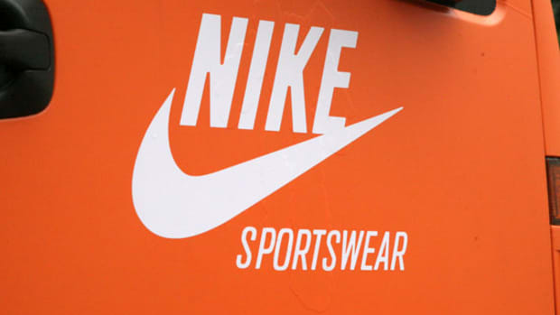 nike-festival-of-sports-nsw-truck-sm