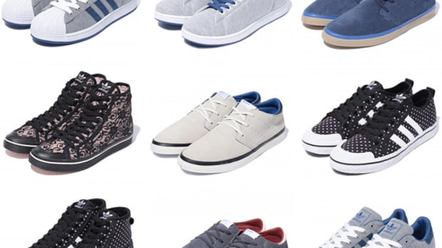 adidas-originals-2011-fall-winter-preview-00