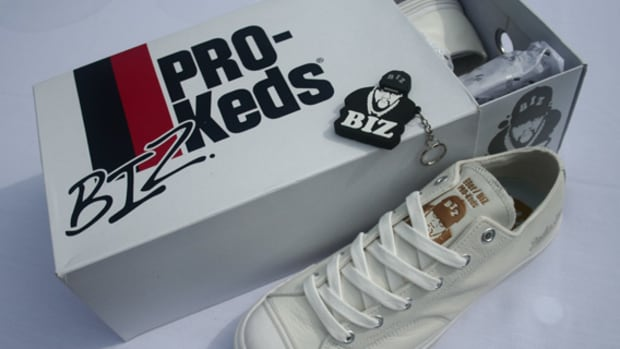 pro-keds-biz-markie-packer-shoes-video-recap-04