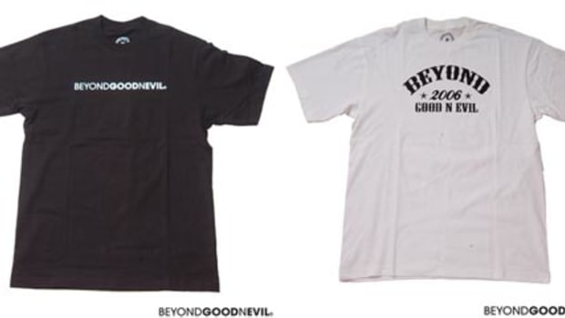 Beyond Good N Evil - New Collection - 0