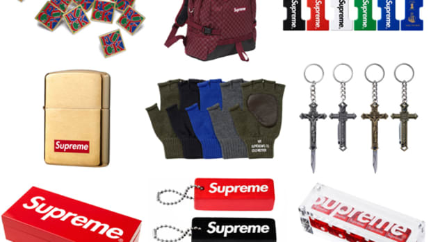supreme-fw2011-accessories-sm