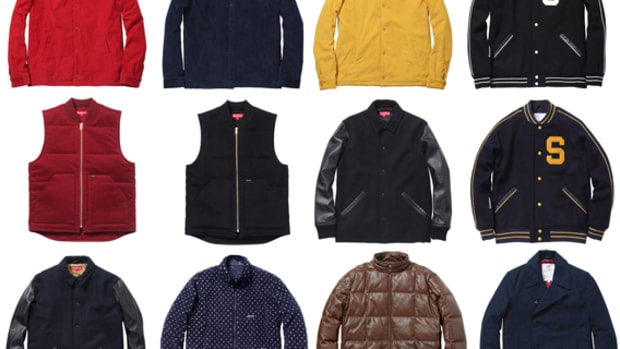 supreme-fw11-apparel-outerwear-sm