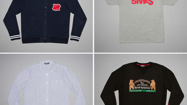 undftd-fall-2011-delivery-2-detailed-look-00