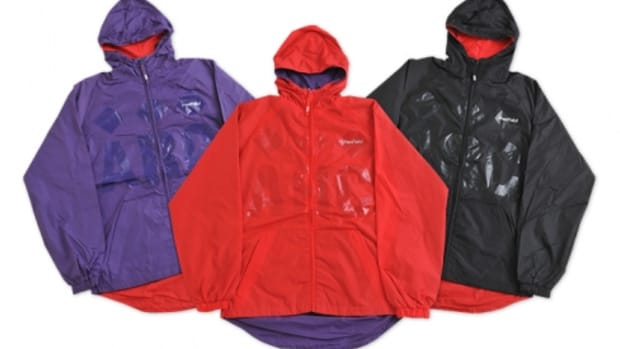 A.R.C. x Penfield - Fullspin Jackets - 0