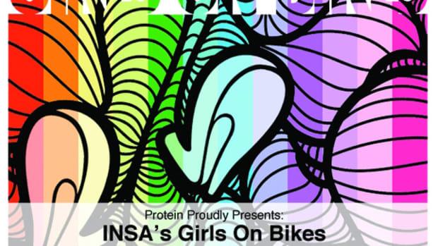 girls-on-bikes-flyer-01
