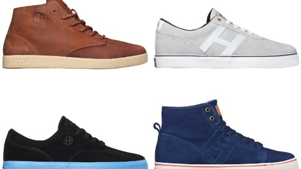 huf-footwear-holiday-2011-sm