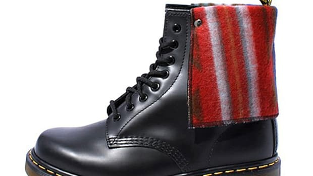 rehacer-dr-martens-1460-8-eyelet-boots-sm