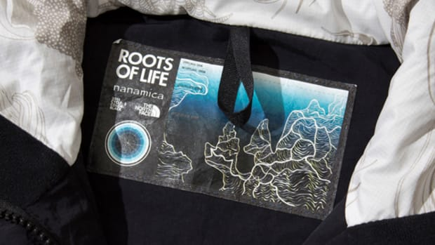 namamica_x_The_North_Face_Roots_of_Life_Jacket