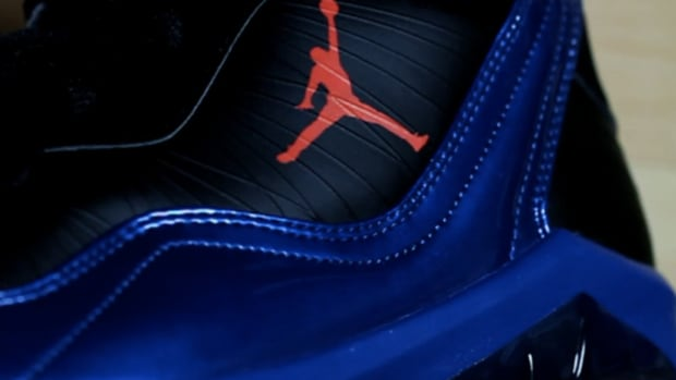carmelo-anthony-jordan-brand-flight-lab-159-video