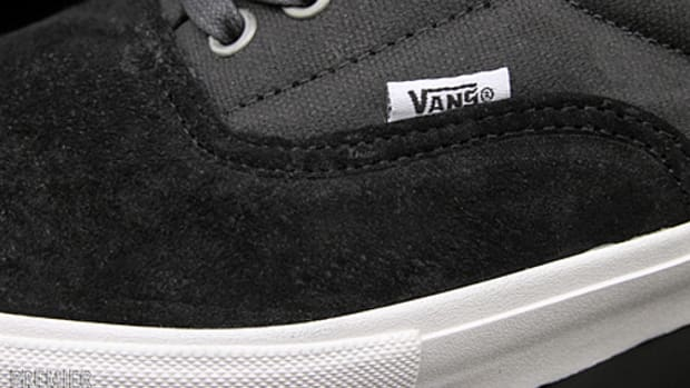 be94d2e2d78804 Wade Speyer x VANS Syndicate Sk8-Low - Freshness Mag