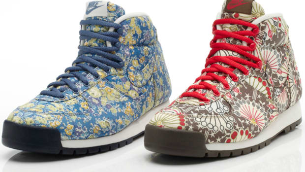 liberty-london-nike-sportswear-womens-air-approach-mid-00