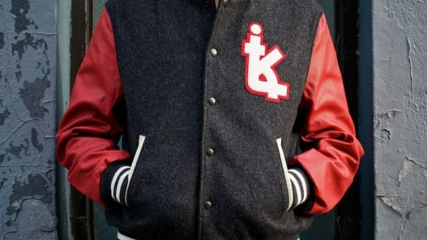 kith-golden-bear-varsity-01