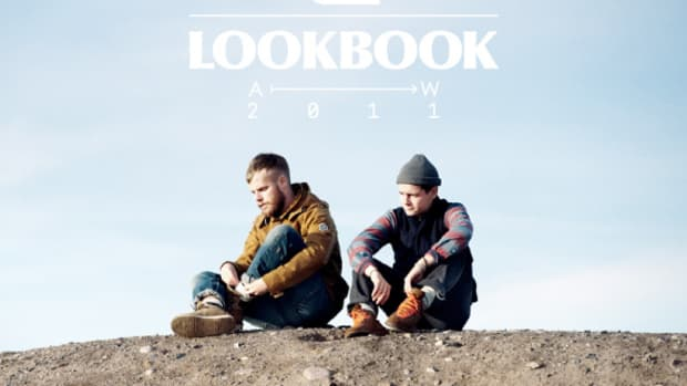 cstore-lookbook-aw-2011-01