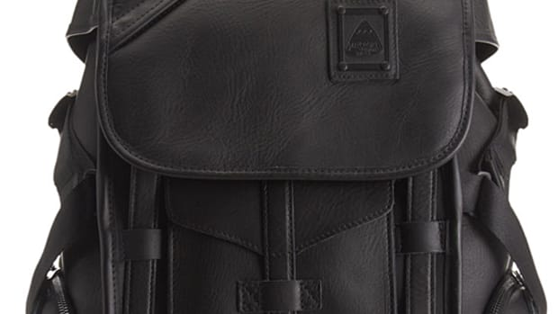 barneys-jansport-heritage-carbon-collection-00