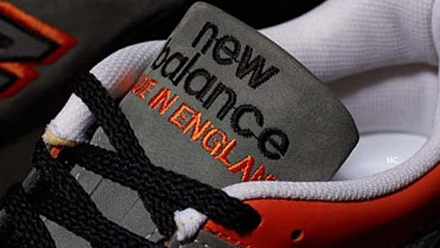crooked-tongues-new-balance-1500-made-in-england-00