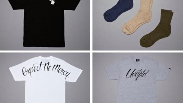undftd-holiday-tees-socks-sm