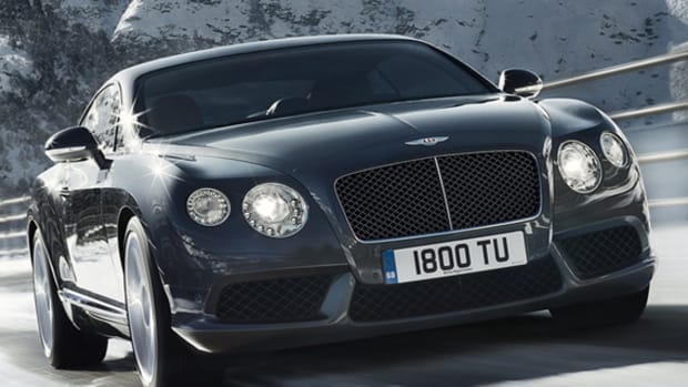 bentley-continental-gt-gtc-v8-01