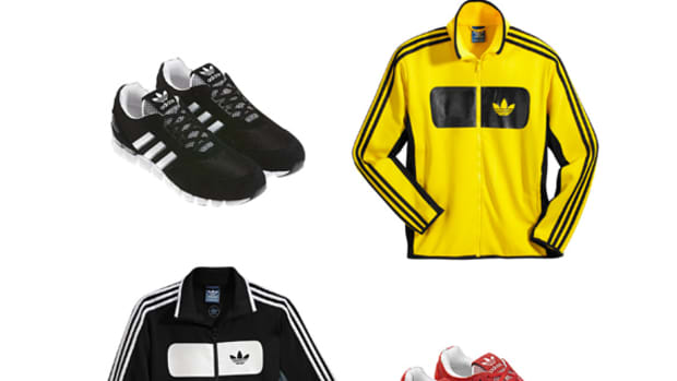 adidas-originals-january-2012-releases-00