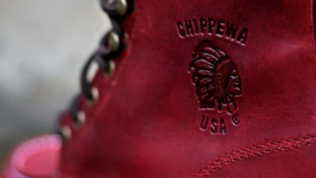 chippewa-ronnie-fieg-01