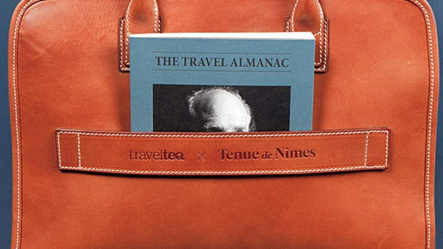 Travelteq-Tenue-de-Nimes-laptop-bag-01